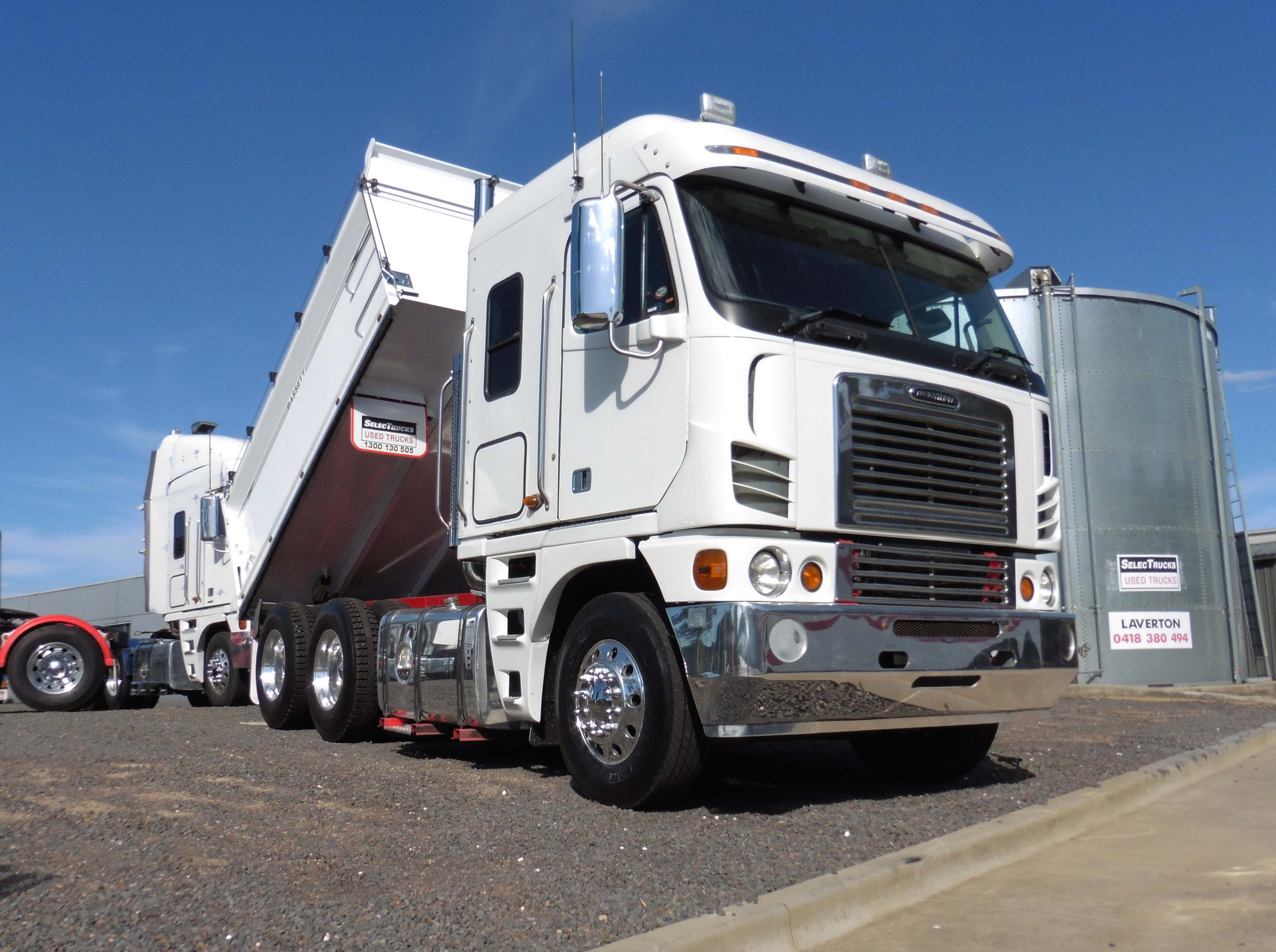 new results volvo sale used commercial vans for description trucks box truck commercials sell search image