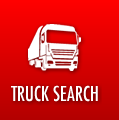 Truck Search